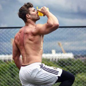 entrenamientos para ejercitar tu cuerpo